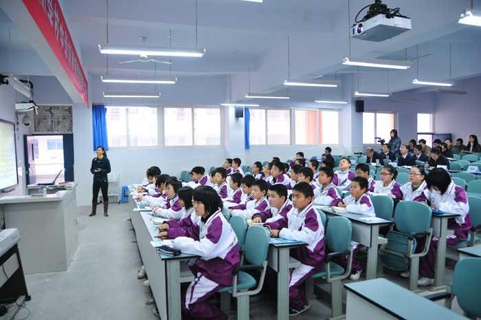 汉中市龙岗学校招聘_汉中市龙岗学校