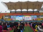 【视频】20181202汉中市龙岗学校2018年孝敬典礼