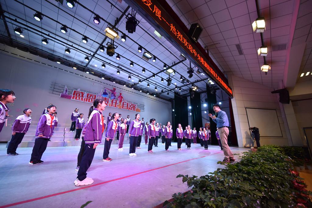 201809艺术节进校园 (3).JPG