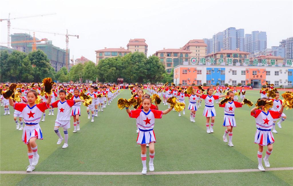 小学部庆六一活动IMG_2175_wps图片.jpg