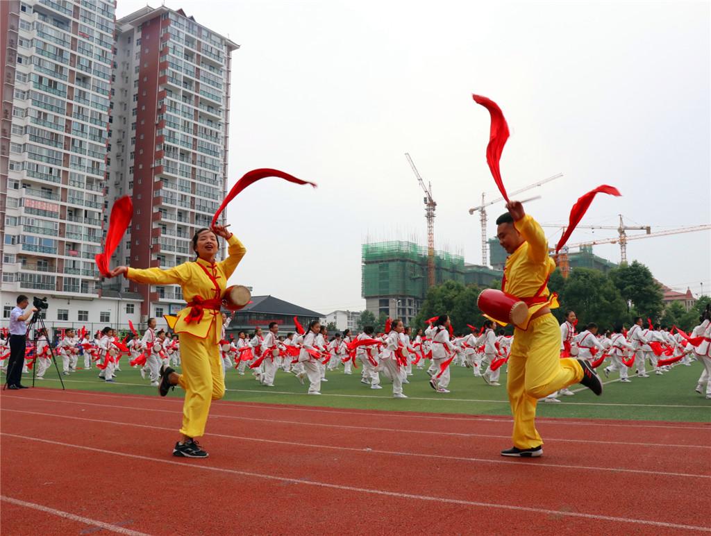 小学部庆六一活动IMG_2065.jpg